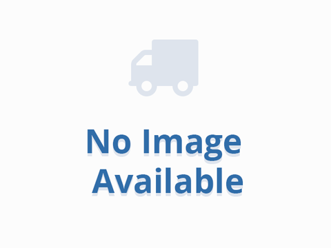 2014 Silverado 1500 Regular Cab 4x2,  Pickup #269767 - photo 1